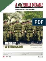 17 September 2008, Vol. 11, No. 30