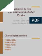 The_Translation_Studies_Reader