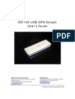 ND100 v0.5 Manual Eng