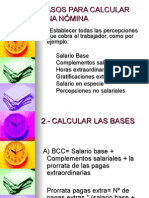 Pasos Para Calcular Una Nmina 1234437251735830 1