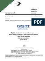 gsmts_0852v050000p
