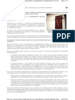 02 - Movimientos Excepcionales de Cimentaciones en Viviendas Unifamiliares.
