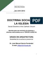 Apuntes+alumnos+DSI.+3º.+Grado+en+ARQUITECTURA.+Curso+2014-2015.pdf