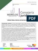codigopenamorl.doc