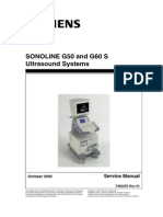 siemens g50 service manual medical ultrasound fuse electrical rh scribd com Glock G40 Glock G40