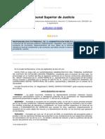 Tribunal superior de justicia de Cataluna, (Sala de Lo Contencioso-Administrativo, Seccion 1a) Sentencia Num. 835-2001 de 3 Septiem_JUR_2001_319385
