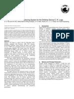 otc paper 11954.dp (2000)