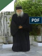 Mitropolitul Vladimir, Erou Al Prigoanei Americane -