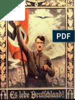 Mitul Lui Hitler