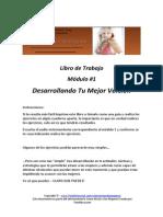 Modulo1 Libro de Trabajo CAM