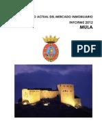 90087-MULA- Informe Municipal 2012