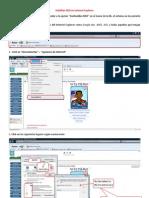 Habilitar EDO en Internet Explorer