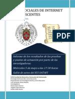 125_redes Sociales Publicar