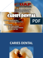 LA CARIES DENTAL2.pdf