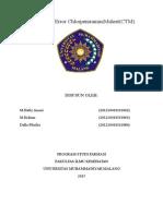 _Medication Error Chlorpeniramini Maleat.docx