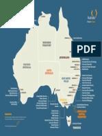 Australian-Universities-Map_May14.pdf