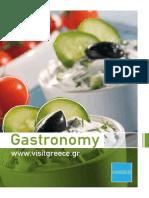 Gastronomy en LowRes Newlogo