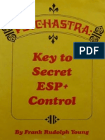 Frank-Rudolph-Young-Psychastra-the-Key-to-Secret-ESP-Control.pdf