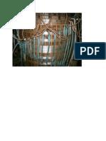 Power Transformer Coil.docx