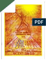 225732950-Hilton-Hotema-Ancient-Sun-God.pdf