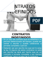 CONTRATOS_INDEFINIDOS