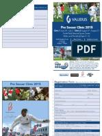 BascomePSC 2015 Application Form