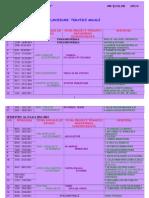 planificare_tematica_ANUALA..doc