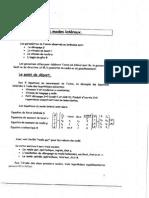 285 Dynamique Du Vol Cours Fiches Oral 2A
