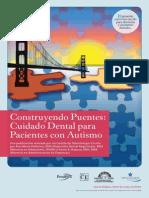 1103cei_aut_Spanish_rev1.pdf