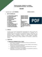 FISICA GENERAL-MZL.doc