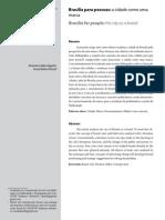 2133-12023-3-PB (1).pdf