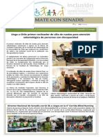 Boletin Externo Mayo 2012