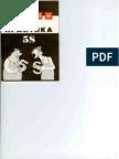 5S Brochure Scan