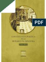 Constitucion de Cadiz