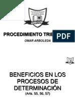 1. PROCEDIMIENTO TRIBUTARIO.pdf