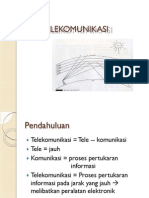 03 0 Sistem Komunikasi