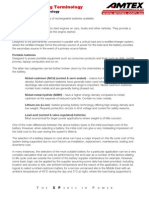 Battery_Charging_14-22.pdf