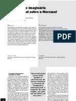 STEINBERGER Jornalismo e imaginario internacional sobre o Mercosul.pdf