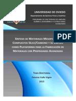 Tesis Patricia Valle_Síntesis de Materiales