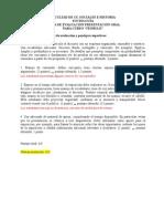 Evualuacion presentación Corradini y Rengifo.