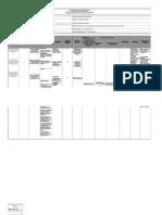 gfpi-f-018formato planeacion pedagogica del proyecto formativo opefpi 41310923