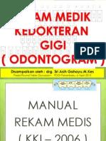 odontogram-150103092509-conversion-gate02.pdf