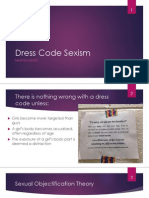 dresscodesexismsoots