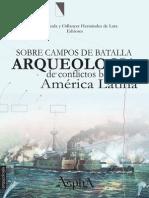 Sobre Campos de Batalla (2014) COPIA de CORTESIA