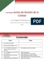 Fundamentos_de_Gestion_de_la_Calidad_LARBa.pdf