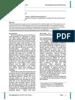 Thyroid emergencies.pdf