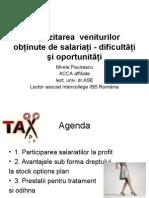 venituri salariati_impozitare
