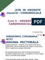 C5_-_Urg_cardiovasculare.ppt