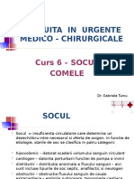 C6_-_Socul._Comele.ppt
