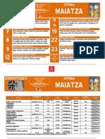 Mayo Zorrotza Eus Md.pdf